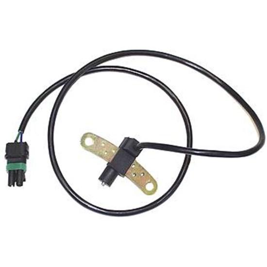MAPCO 82301 Kurbelwellensensor