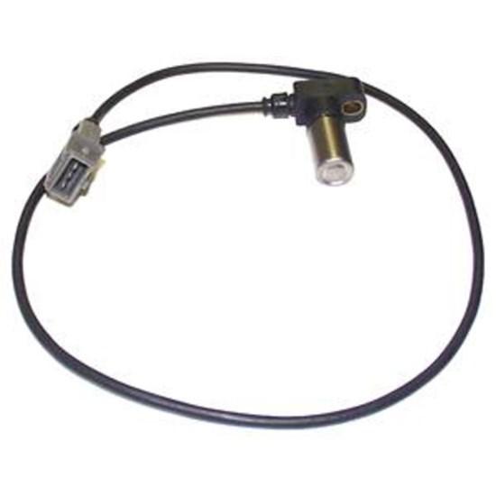MAPCO 82800 Kurbelwellensensor