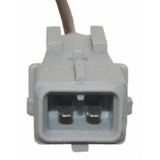 MAPCO 86301 ABS-Sensor