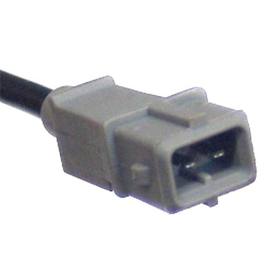 MAPCO 86401 ABS-Sensor
