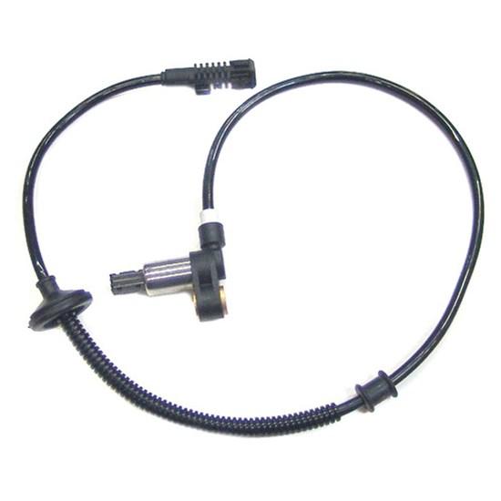 MAPCO 86405 ABS-Sensor