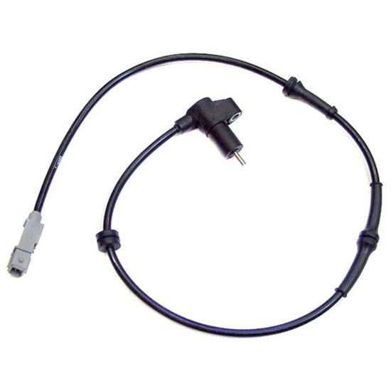 MAPCO 86409 ABS-Sensor