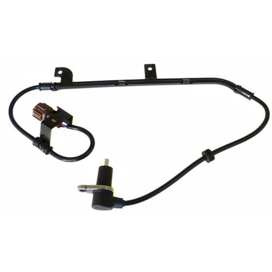 MAPCO 86521 ABS-Sensor