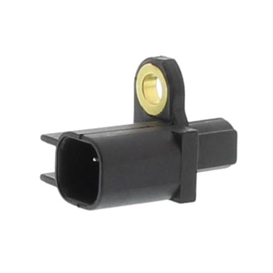 MAPCO 86611 ABS-Sensor
