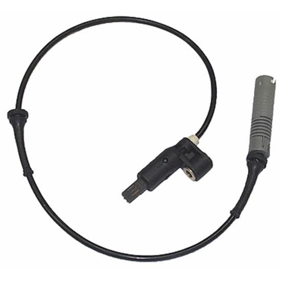 MAPCO 86650 ABS-Sensor