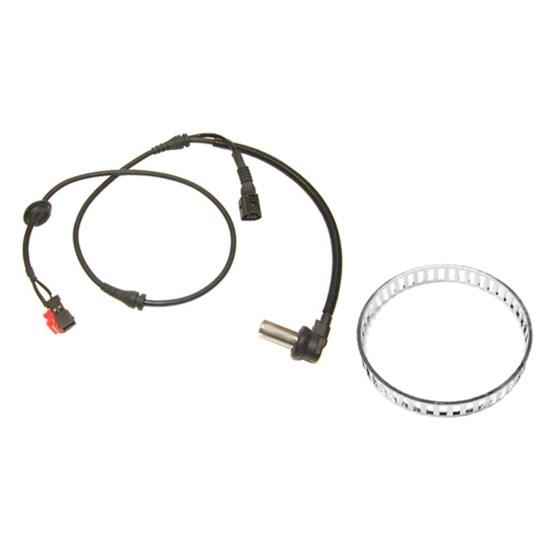 MAPCO 86814/7 ABS-Sensor