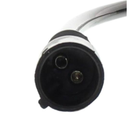 MAPCO 86815 ABS-Sensor