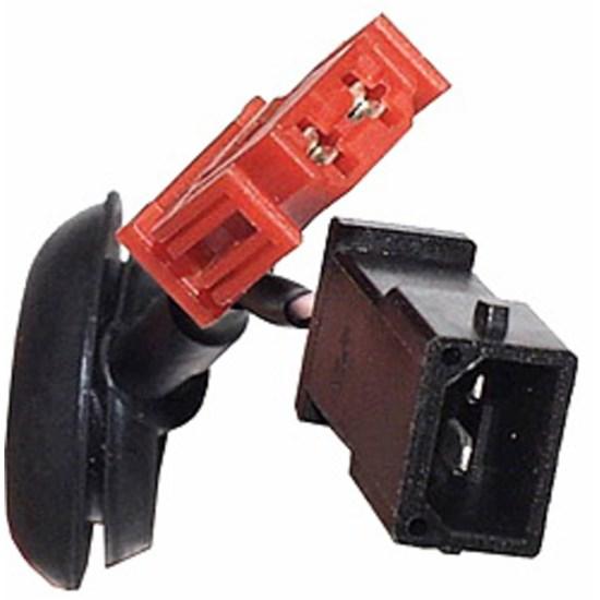 MAPCO 86824 ABS-Sensor