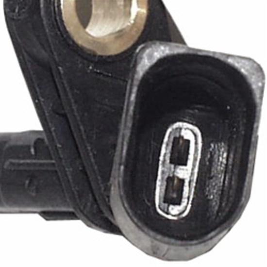 MAPCO 86836 ABS-Sensor
