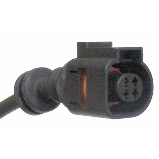 MAPCO 86846 ABS-Sensor