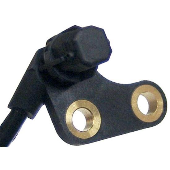 MAPCO 86862 ABS-Sensor
