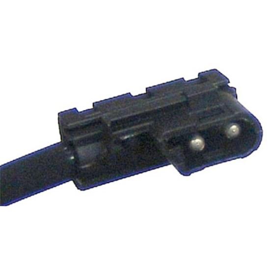 MAPCO 86863 ABS-Sensor