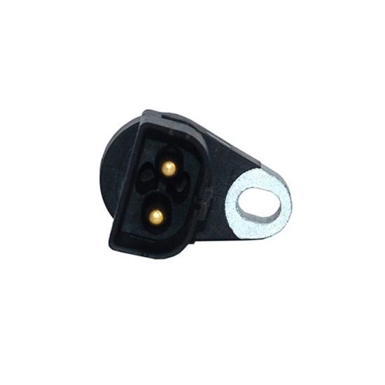 MAPCO 86910 ABS-Sensor