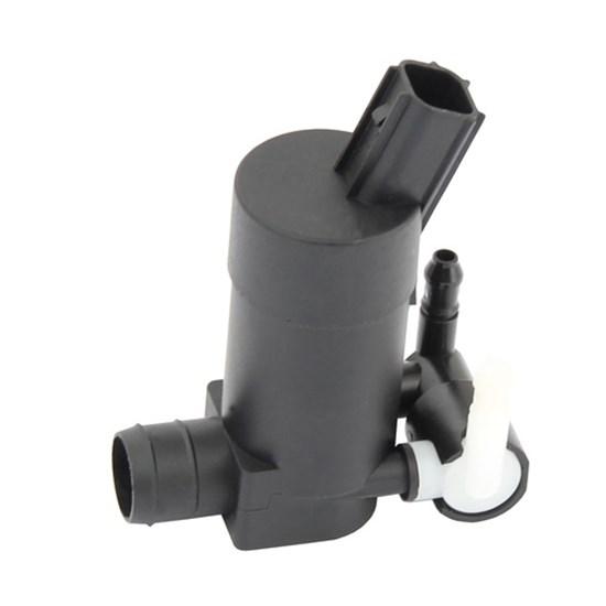 MAPCO 90601 Waschwasserpumpe, Scheibenreinigung