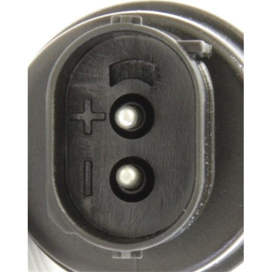 MAPCO 90653 Waschwasserpumpe, Scheibenreinigung