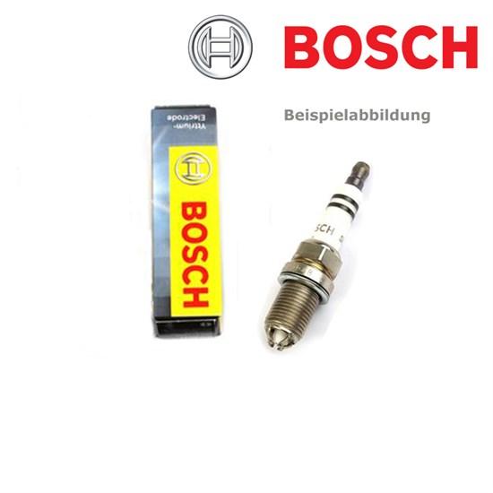 Zündkerze Bosch