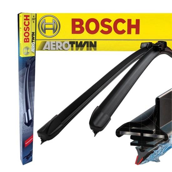 Bosch Wischerblätter vorne A 938 S