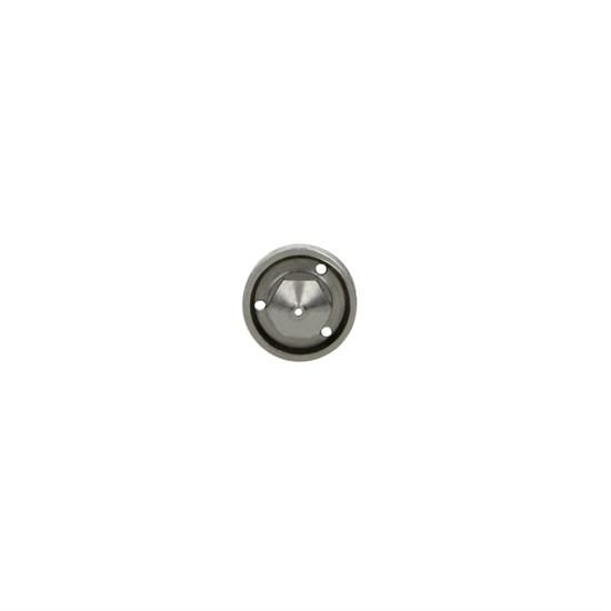 Düsensatz für HVLP Lackierpistole Mini | Düse 1,0 mm