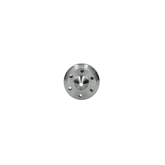 Düsensatz für HVLP Lackierpistole | Düse 1,7 mm