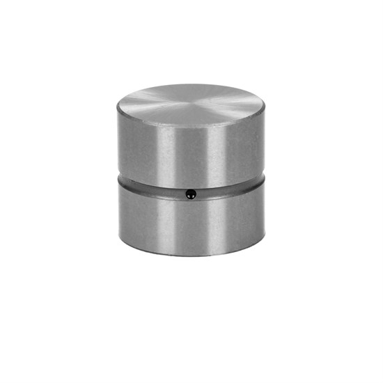 16 x Hydrostößel/Ventilstößel