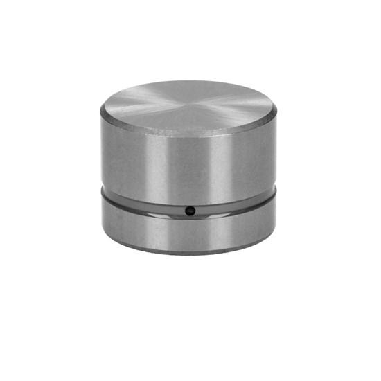 32 x Hydrostößel/Ventilstößel