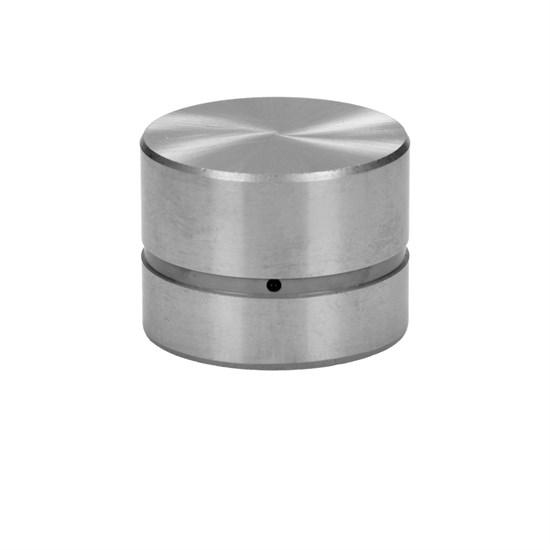 10 x Hydrostößel/Ventilstößel
