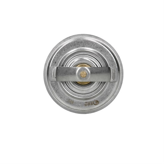 Thermostat BMW Volvo