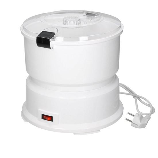 Kartoffelschälmaschine