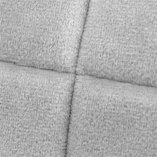 2 x Esszimmerstühle Grau