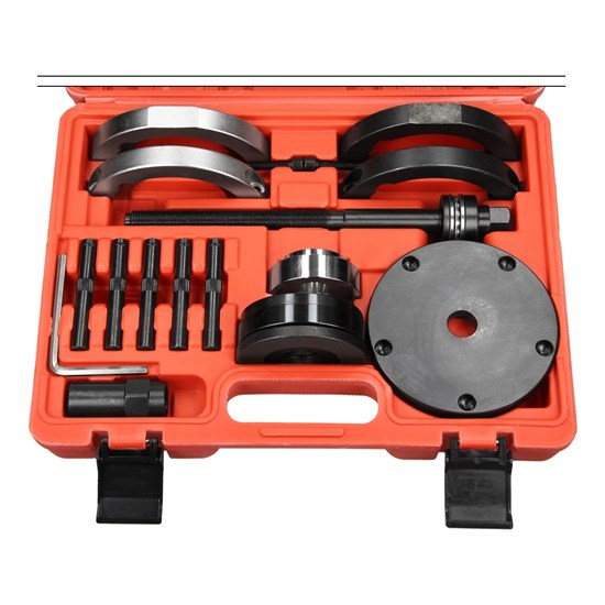 Radlager Werkzeug