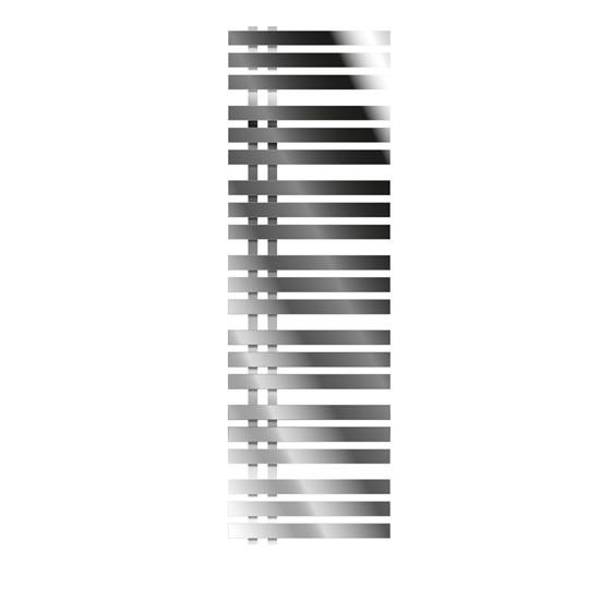 Heizkörper, 900 W