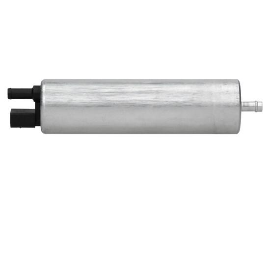 Kraftstoffpumpe elektrisch 12V, 5 bar, BMW