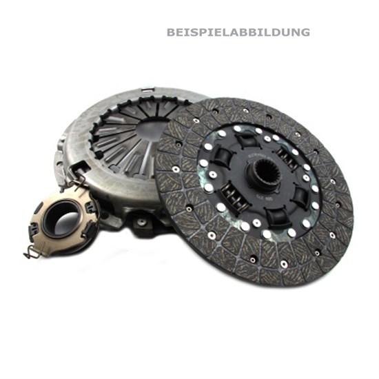 MAPCO 10413 Kupplungssatz / Kupplung
