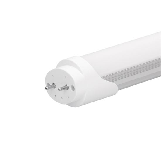 LED-Leuchtstoffröhre T8, Warmweiß, 20W 120 cm