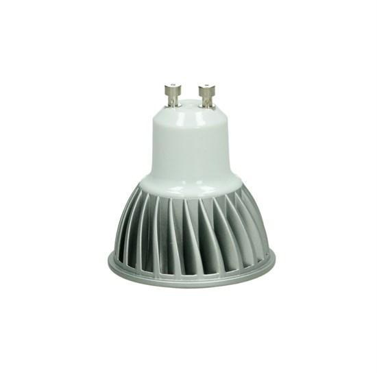 LED-Spot GU10 COB, Neutralweiß, 4W