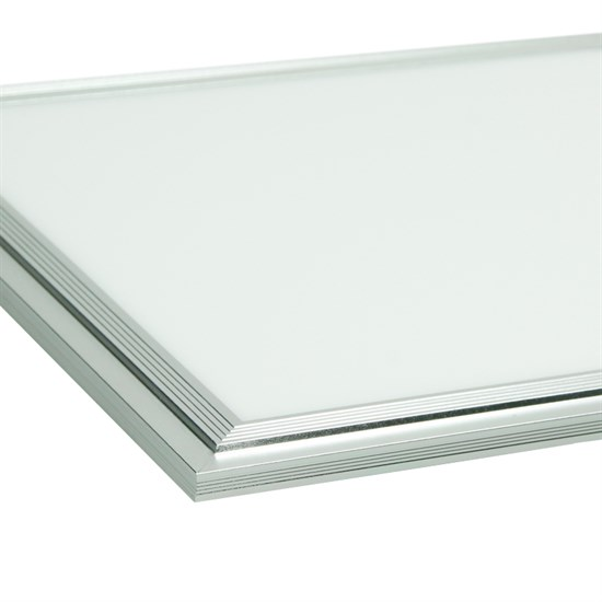 LED-Panel, Neutralweiß, 42W