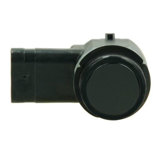 Parksensor PDC Sensor Einparkhilfe VAG
