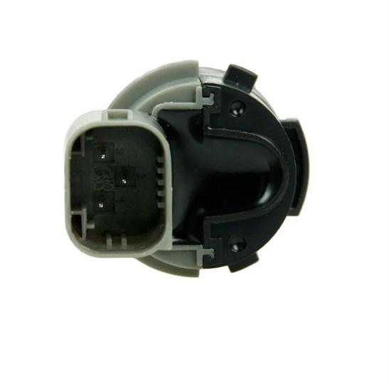 Einparkhilfe Sensor Vorderachse Hinterachse BMW