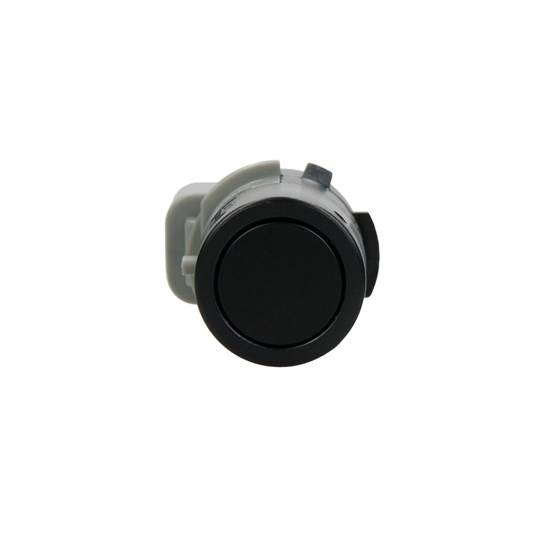 2 x Parksensor PDC Sensor Einparkhilfe BMW 7