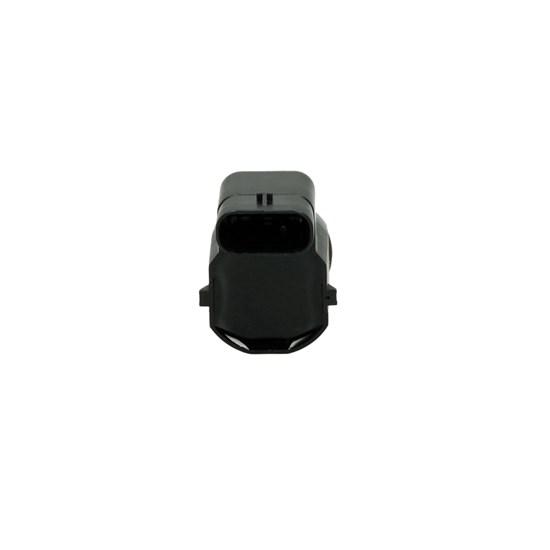 Einparkhilfe Sensor Hinterachse BMW
