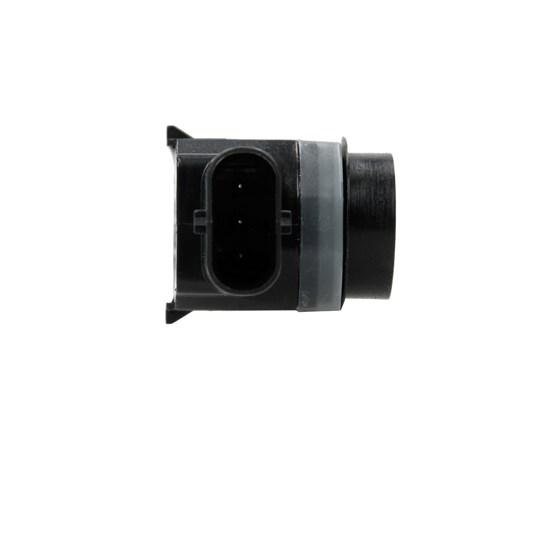 Parksensor PDC Sensor Einparkhilfe Ford
