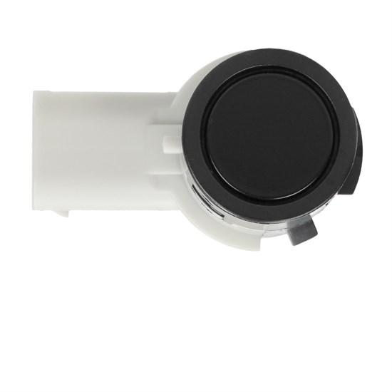 2 x Parksensor PDC Sensor Einparkhilfe Ford