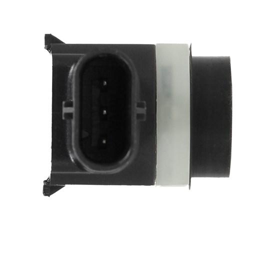 4 x Parksensor PDC Sensor Einparkhilfe Renault