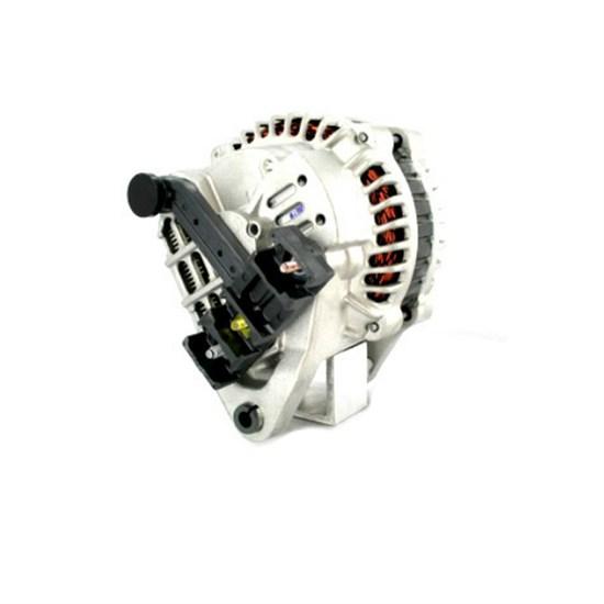 Lichtmaschine Generator Ford