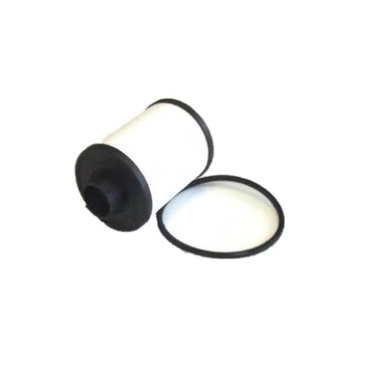Inspektionspaket Filterpaket Opel