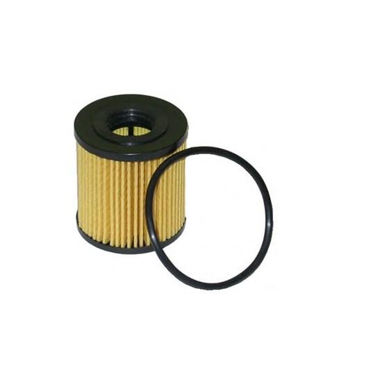 Inspektionskit Filterset Smart Fortwo 0.8 Cdi