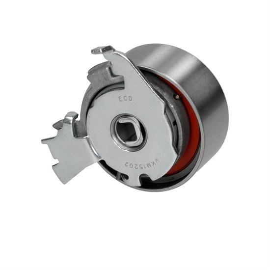 Spannrolle SR7420/VKM15202/0-N100