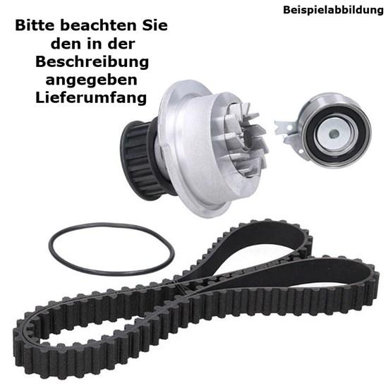 Zahnriemensatz Opel