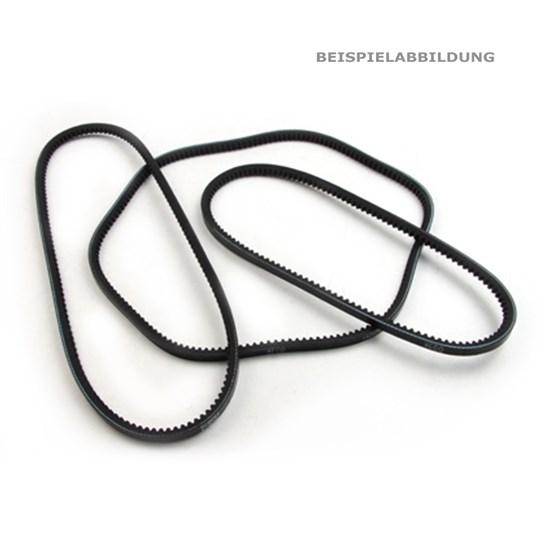 Keilriemen / V-Belts