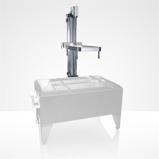 Wassertransferdruck Taucharm für Basic-Line Dipper